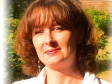 Agnes Grajkowski
