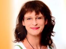 Brigitte Wadle