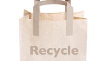 Wissen Sie, ob das Verpackungsgesetz Sie betrifft?
