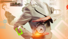 Zeitmanagement: So arbeiten Sie schnell und konzentriert